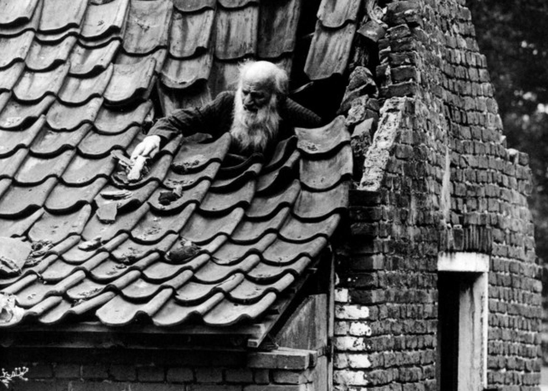 Oud_bakhuis